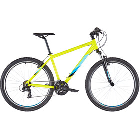 "Serious Rockville 27,5"" race kiwi/blue"